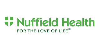 Nuffield LOGO WEBSITE