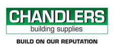 chandlers-logo