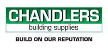 chandlers-logo
