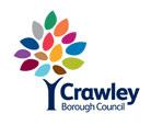 crawley-logo