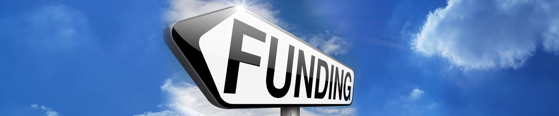 funding-banner