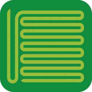 ground-heatpump-icon