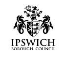 ipswitch-logo