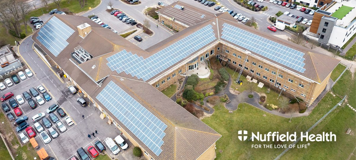 <h3>Ecosphere enable Nuffield Hospitals to reduce Co2.       Expert Solar PV Installers   01825 880603</h3><a href='http://www.theecosphere.co.uk/project-v2/nuffield-health-brighton-woodingdean/'>Find out more</a><a href='http://www.theecosphere.co.uk/nuffield-health-video/'>Watch Video</a>