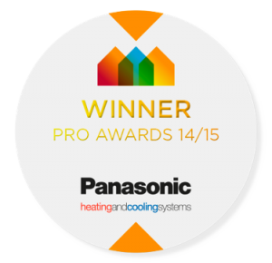 panasonic-award