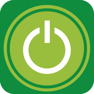 smartcontrols-icon