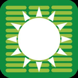 solar-pv-icon