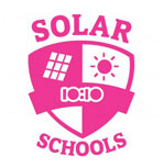 solarschools-logo