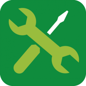 testing-icon