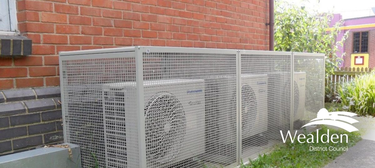 <h3>Ecosphere wins Panasonic Pro Award – Expert design installation and maintenance of air source heat pumps    01825 880603</h3><a href='http://www.theecosphere.co.uk/project-v2/wealden-district-council-heat-pump-study/'>Find out more</a>